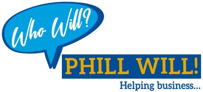 PhillWill